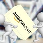 Amazonプライムが実質年会費無料になるAmazonファミリーを使ってみよう!
