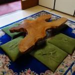 アメックス京都特別観光ラウンジ(高台寺圓徳院)に行ってみました!