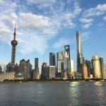 上海に移住!?中国の就労ビザ取得が意外と大変だという話