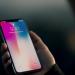 AppleCare+ for iPhoneに後から加入する方法!海外では使えるの?